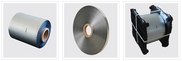 Aluminum_foil