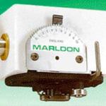 Repartidores-marldon