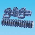 recartelecom ceramic coating