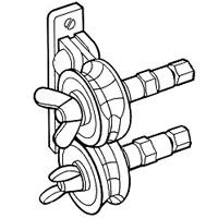 dryers-link1