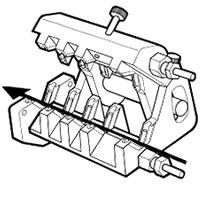 dryers-link2