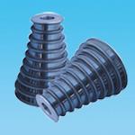 recartelecom ceramic-coating